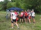 Betriebsportfest 2012