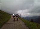 Auf dem Weg zum Mittelberg (1.632m)