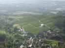 Nordschwarzwald 2012